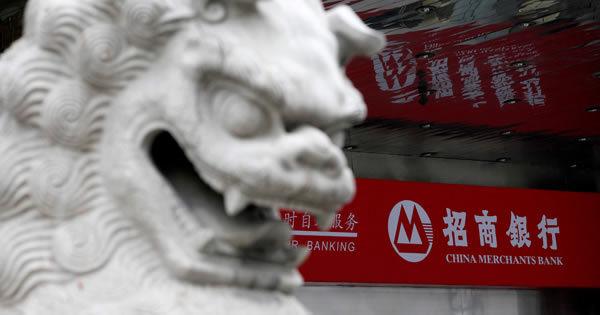 中国の富裕層向け資産運用、資本規制が商機に