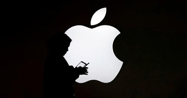 新iPhone鍵握る中国、「8」の縁起効果あるか