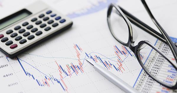 事例で解説!株で継続して利益を上げるために初心者にも知ってほしいこと