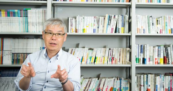 欧米の企業では年次の人事評価をやめた!?「ノーレイティング」は日本に広まるのか