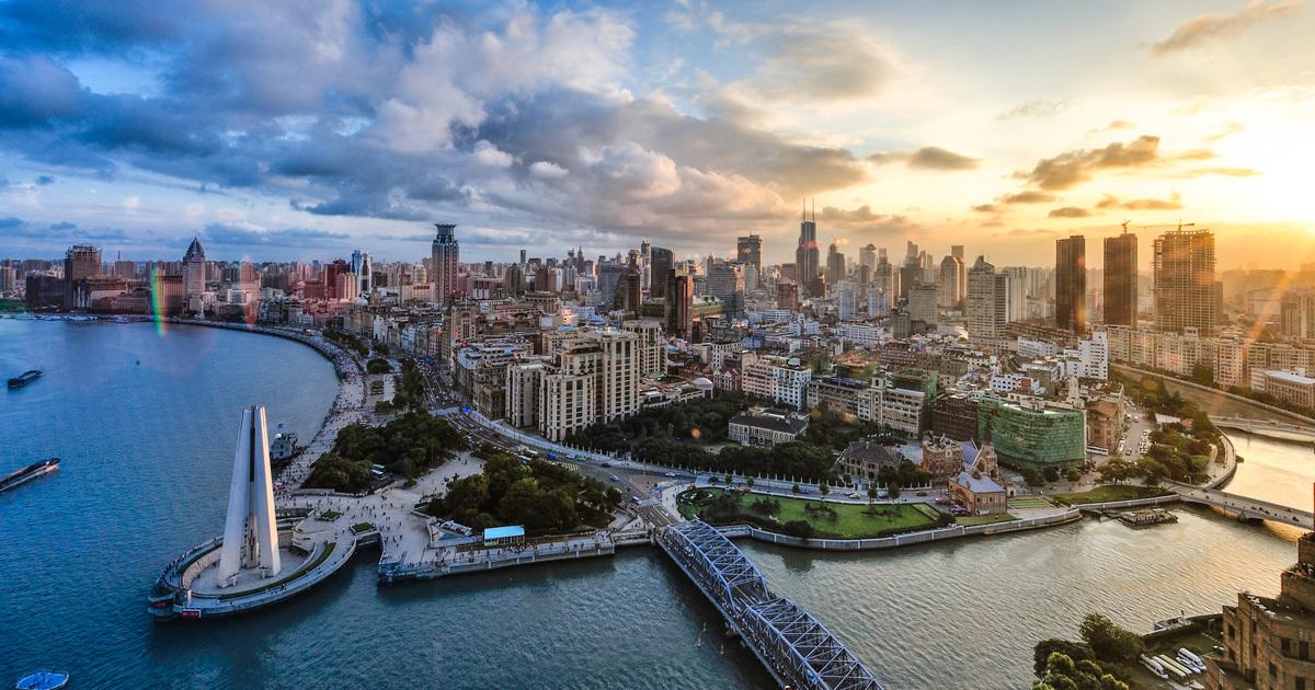 政府の気まぐれ政策に翻弄される?中国で巻き起こる土地の財産権問題