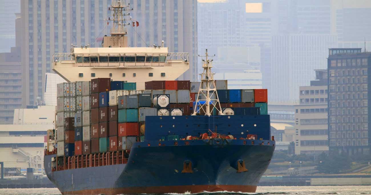 対中関税「第4弾」が引き金に、東アジア供給チェーン大再編の衝撃