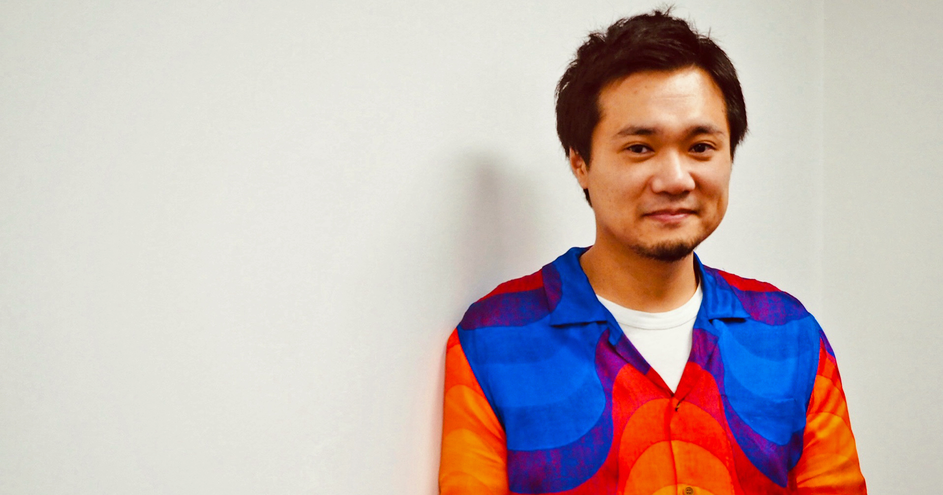 1日で3.6億円ばら撒いた起業家、バンク・光本勇介が狙う「次の実験」