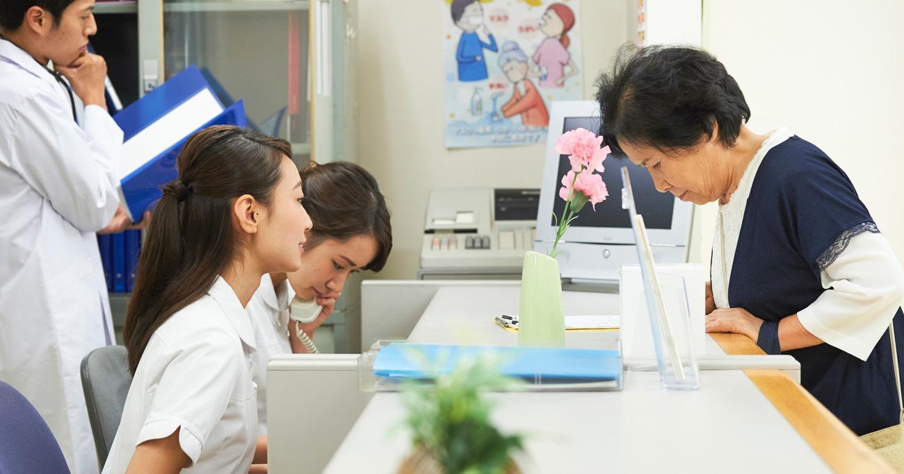 定年退職後「健康保険」のお得な選び方、4つの選択肢を徹底解説