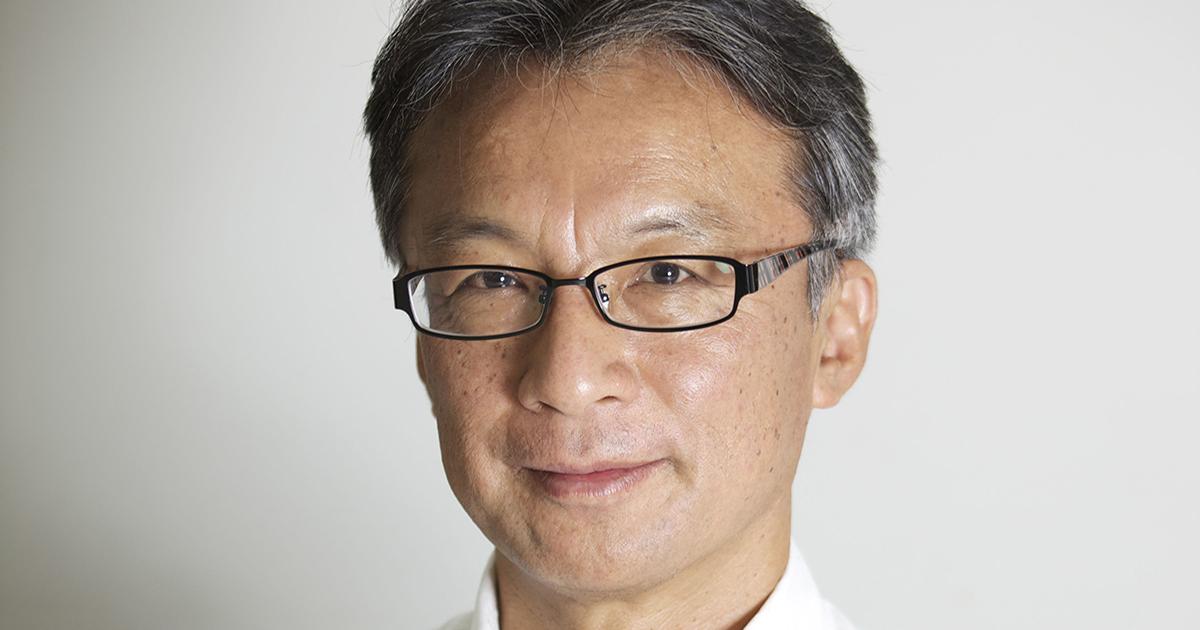 「ドラえもん」から考える日本と中国文化の違い(3)