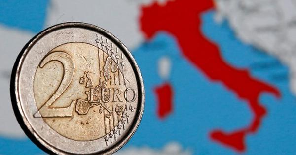 イタリア野党が二重通貨案、ユーロ離脱への第1歩か