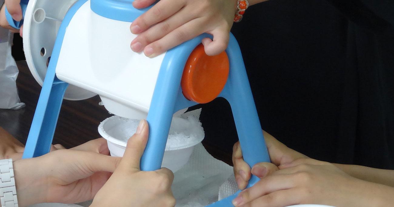 日本活性化の布石に?「しんどい」子どもの居場所をつくる勉強会