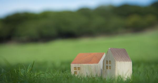 遺産はいま住んでいる家しかない!相続はどうすればいいのか