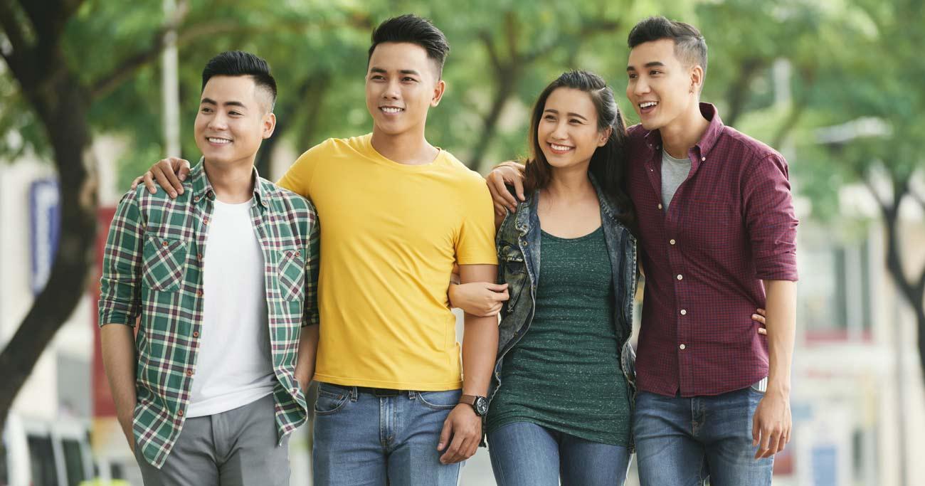 10代ベトナム人「働きたい国」日本ではなく韓国のワケ