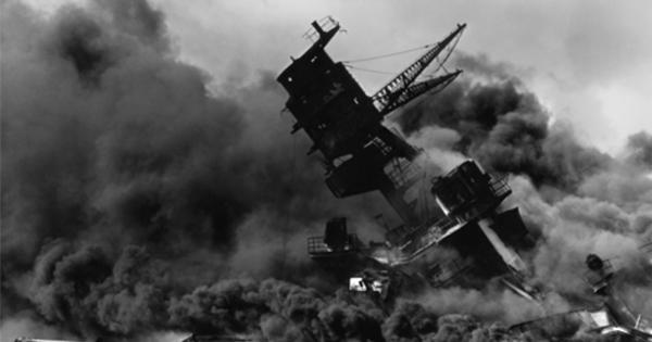 太平洋戦争は本当に避けることができなかったのか