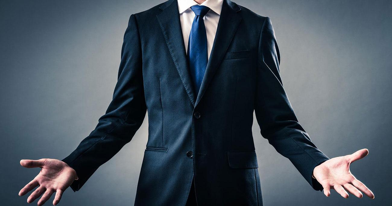 交渉のプロは、自分の「怒り」をうまく利用する