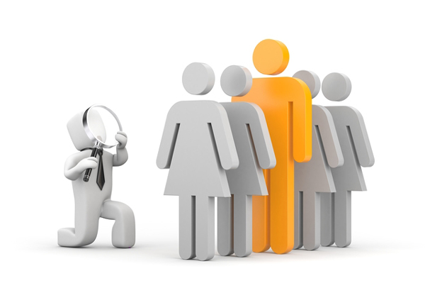 人事評価制度における、絶対評価と相対評価の違いとは?|DOL plus ...