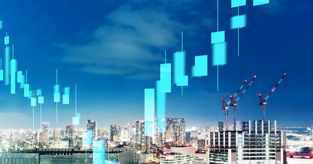 従業員にとって、自社の株価が上がる意味はどこにあるのか? それを意識づける経営の仕組みはあるのか?