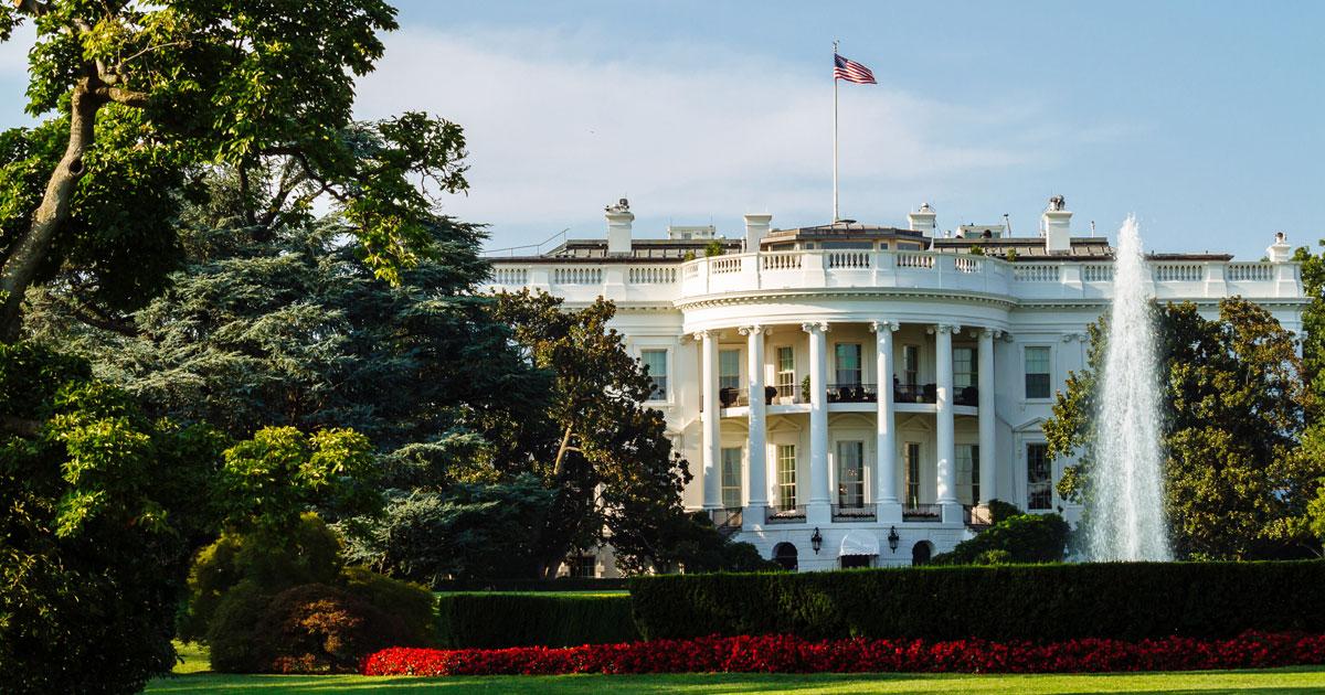 トランプ政策は「ねじれ議会」でどう変わる?知っておきたい3つの影響