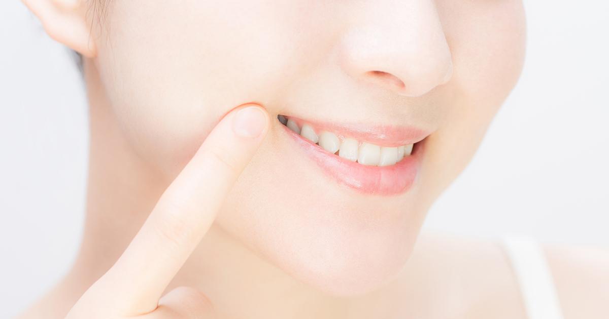 歯周病は「2型糖尿病・動脈硬化・早産」のどれと関係がある?