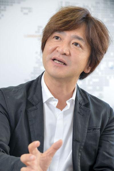 すでに世界で大転換は始まっている。日本のデジタルマーケティングはどこをめざすのか