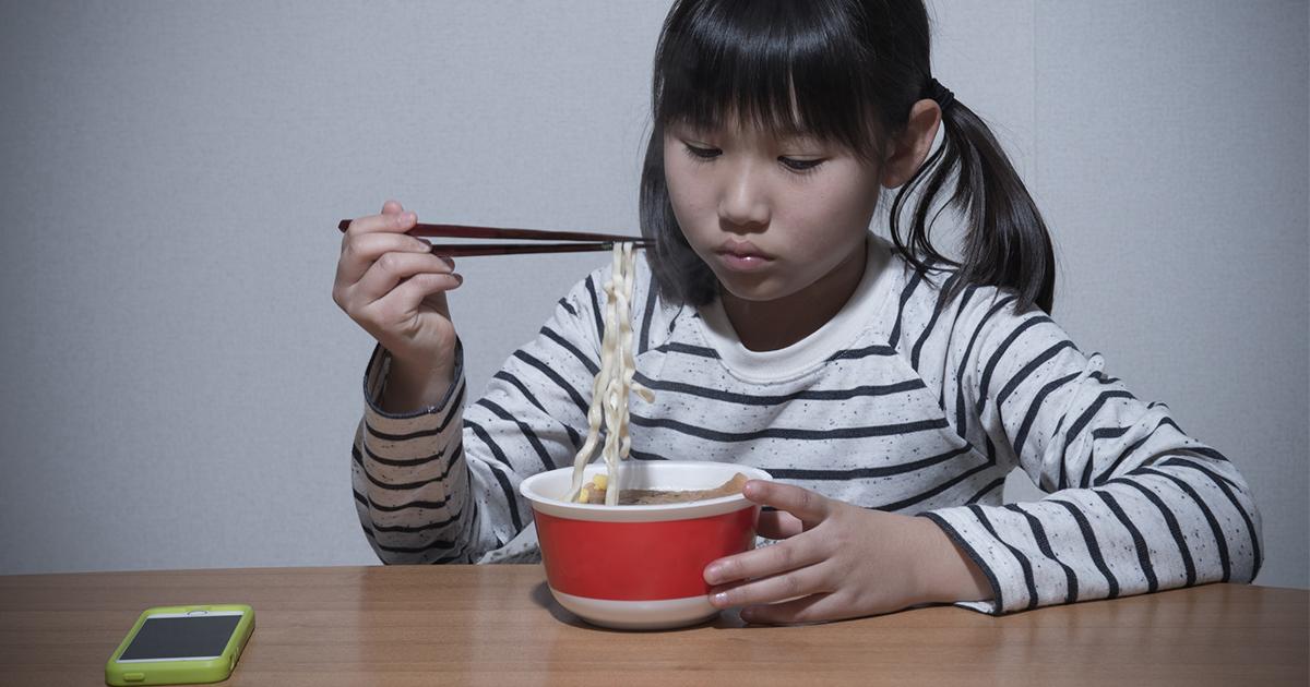 日本も待ったなし!「貧困先進国」に学ぶ格差解消策