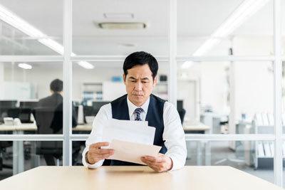 財務3表を「読める」知識は、すべてのビジネスマンに必須のものとなりつつある