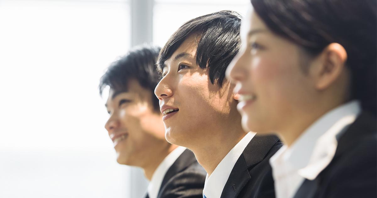 「本当の自分探し」にハマる就活生が急増中!なぜ自己分析にこだわる学生は、内定が出ないのか