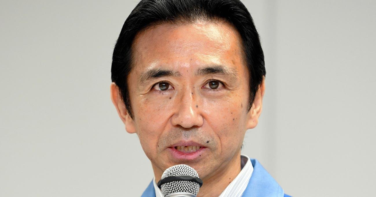 台風15号による深刻な停電、東京電力の次期社長候補にも「傷」付ける