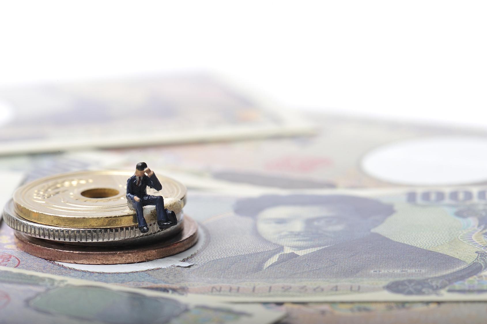 金融政策による期待へ働きかけはなぜ失敗したか:クルーグマンが変心した理由