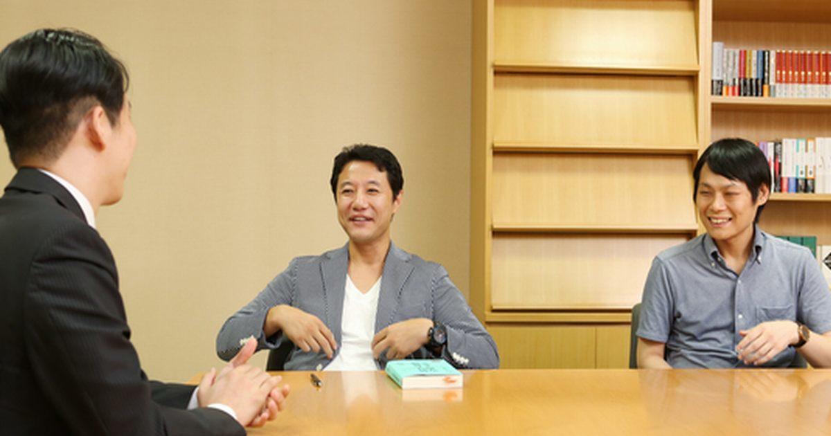 日本中の人事担当者に、絶対に読んでほしい統計学の本