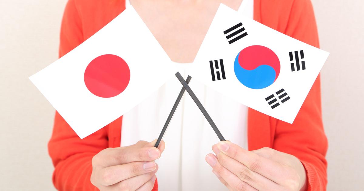 駐韓大使が一時帰国、それでも日本は慰安婦像増殖を止められない