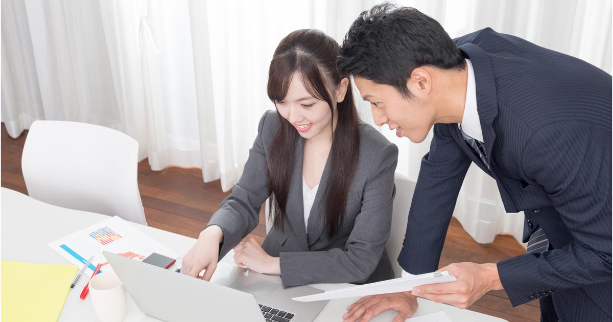 第2新卒は「実践型」の職場体験が内定への近道だ
