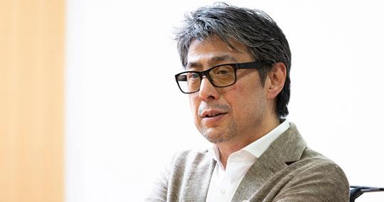 マンション問題には「日本社会の未熟さ」が凝縮されている