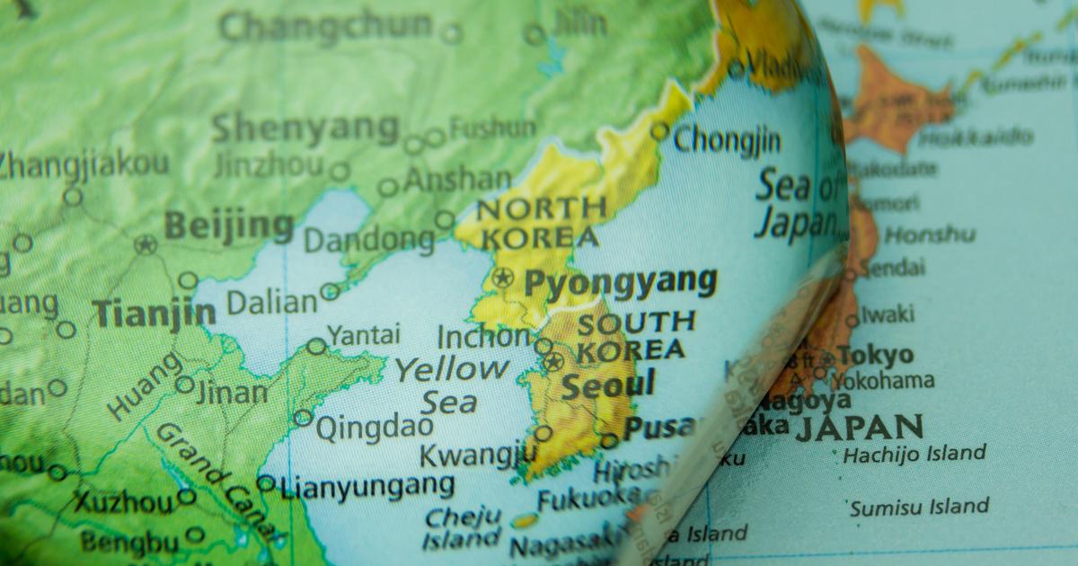 北朝鮮情勢に揺れる韓国のIT産業