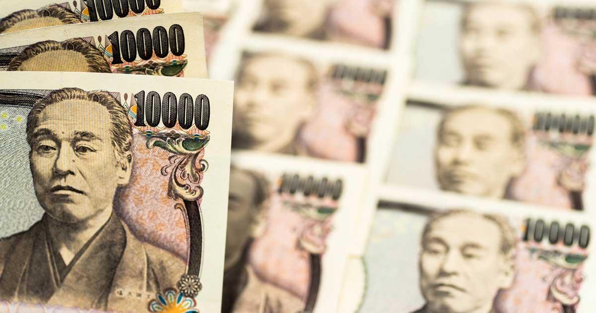 株価高騰・好決算は円安による一時的なものに過ぎない
