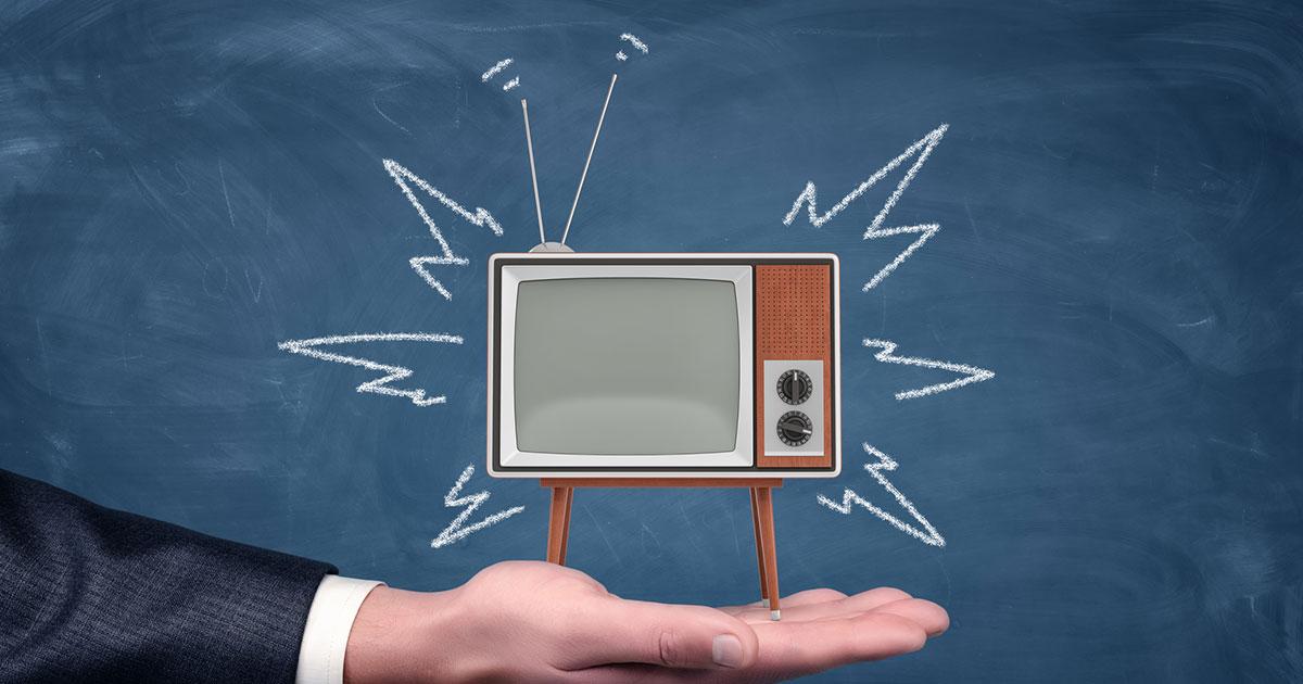 中立的なメディアは存在しない――「放送法」を再考する