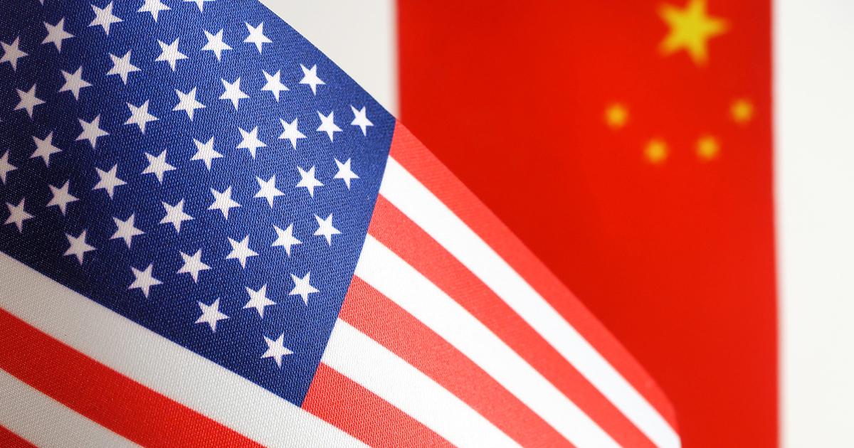 米中対立必至の今こそ親日国を増やすことが重要だ