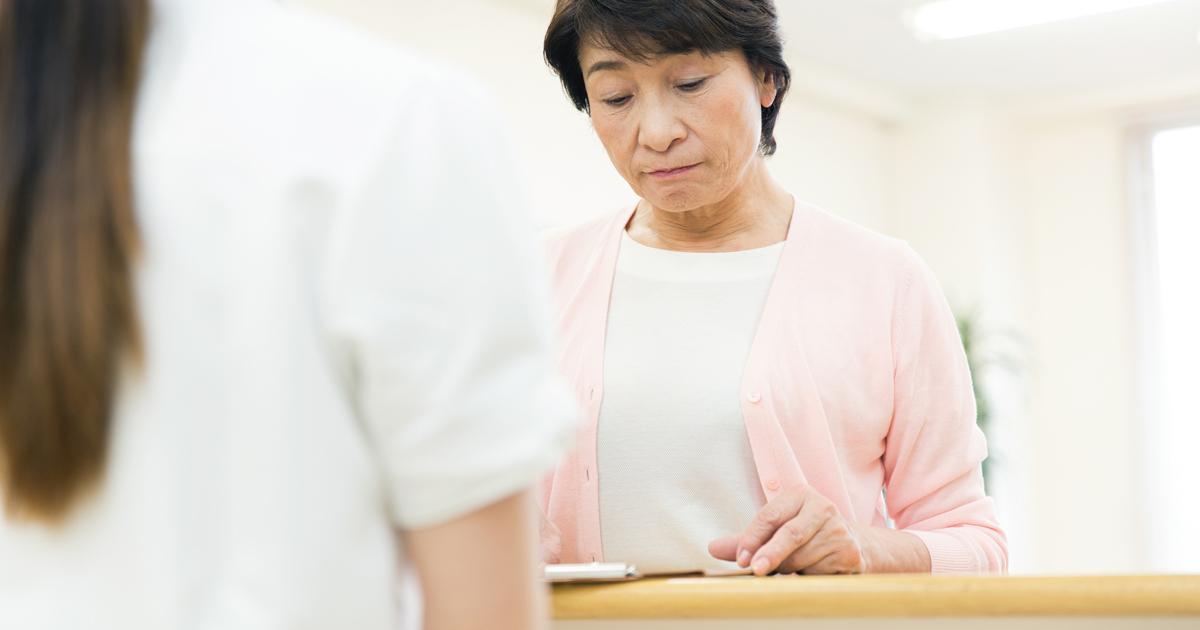 「紹介状なき大病院受診は5000円上乗せ」で過剰な受診は抑制できたか