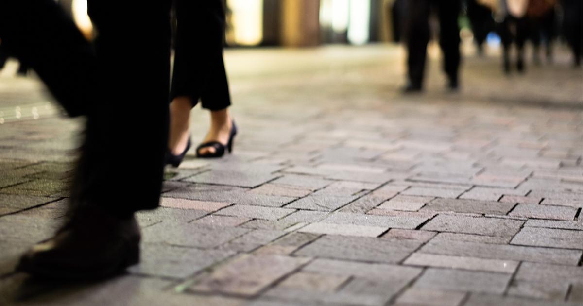 残業代ゼロ法案に年収制限は必要か?