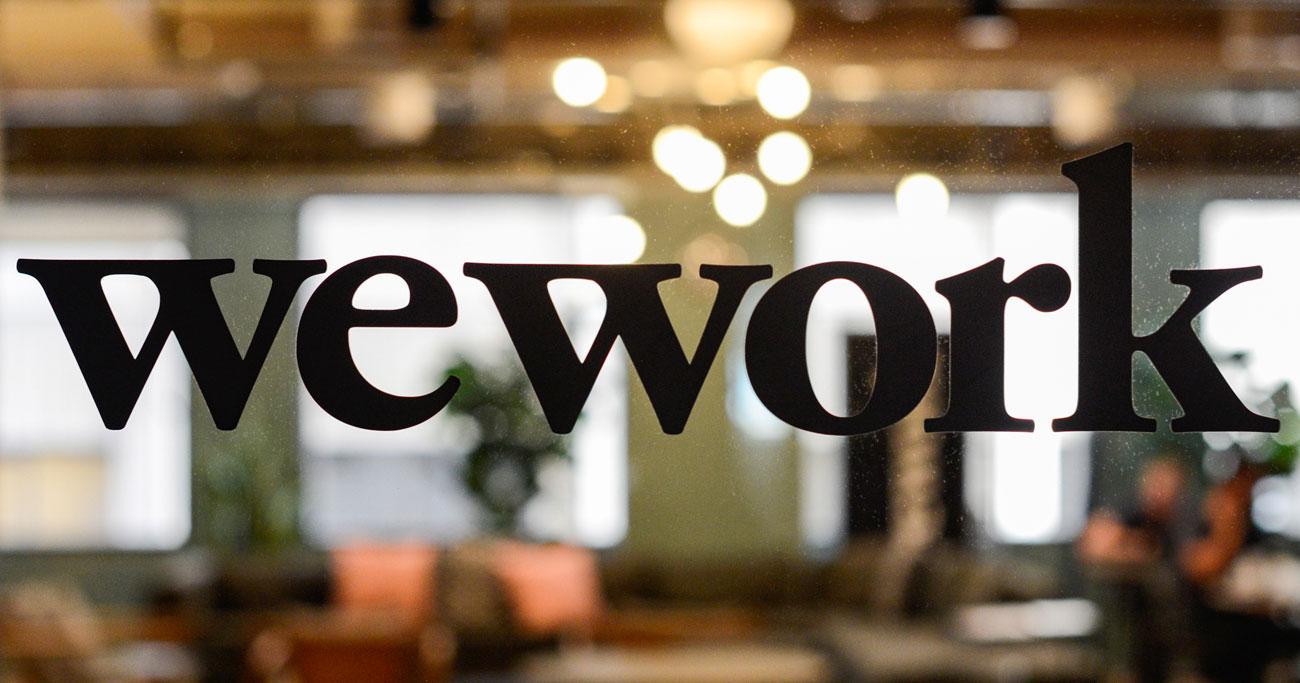 米IPO市場が低迷、ウィーワーク上場撤回の混乱で