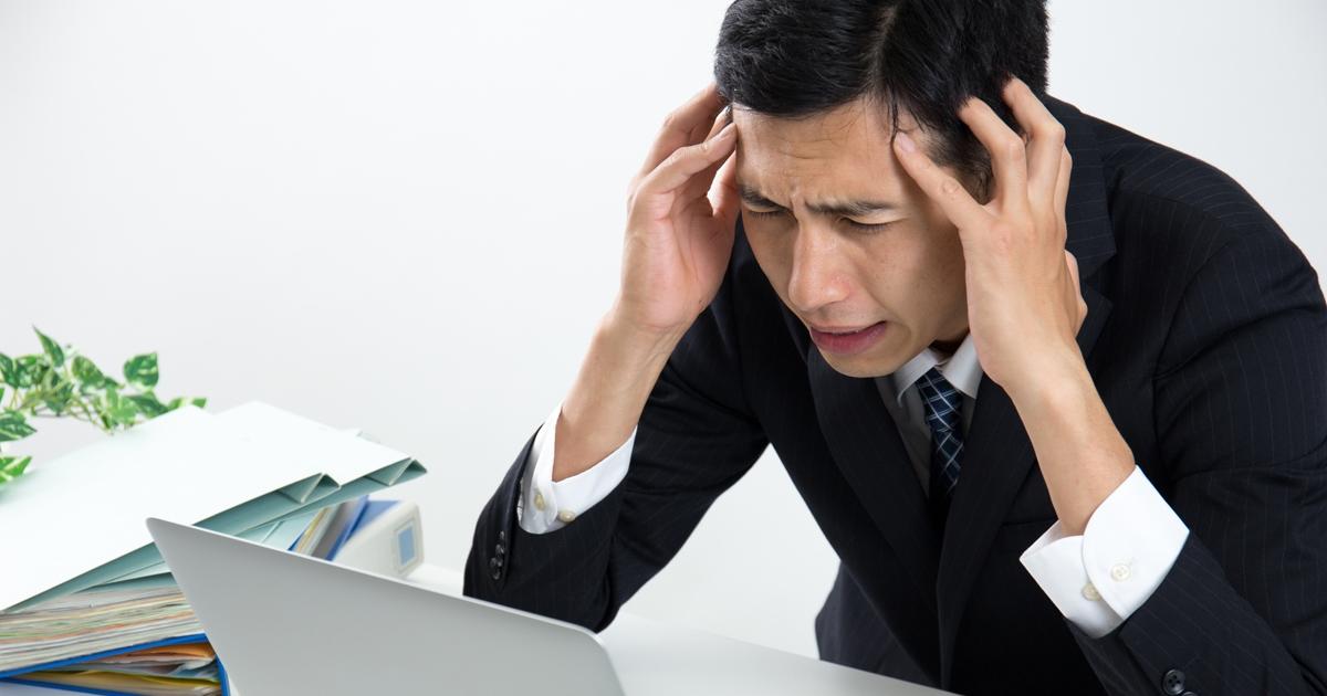 一流のリーダーはなぜストレスを溜め込まないのか