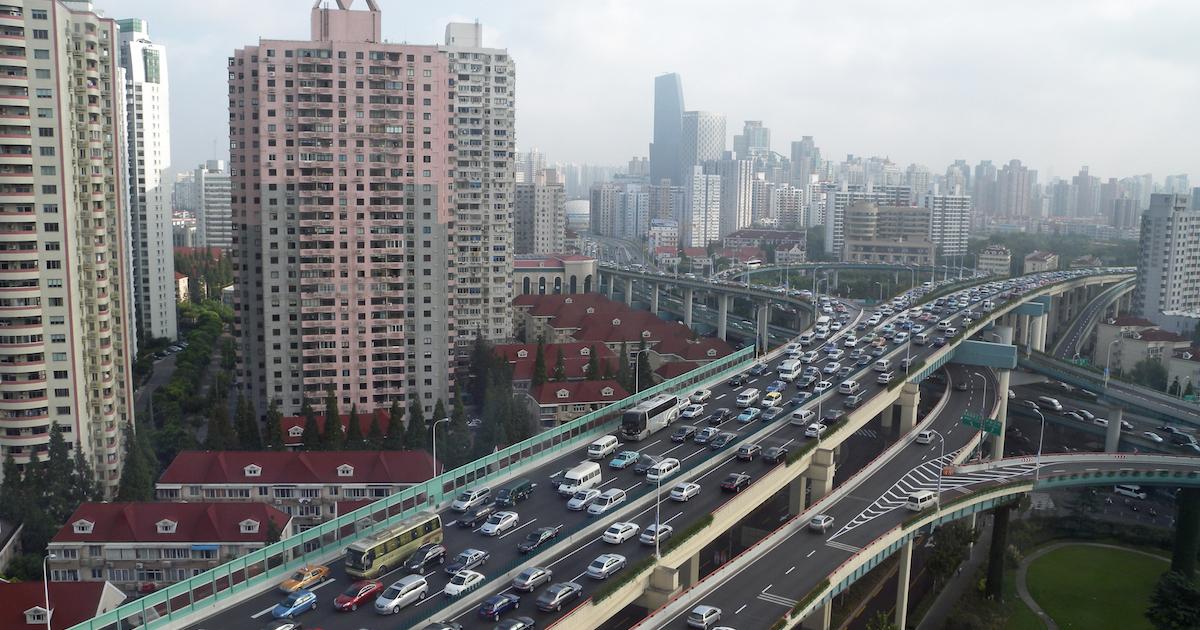 中国自動車メーカーが業界挙げてエコカー補助金ネコババの闇