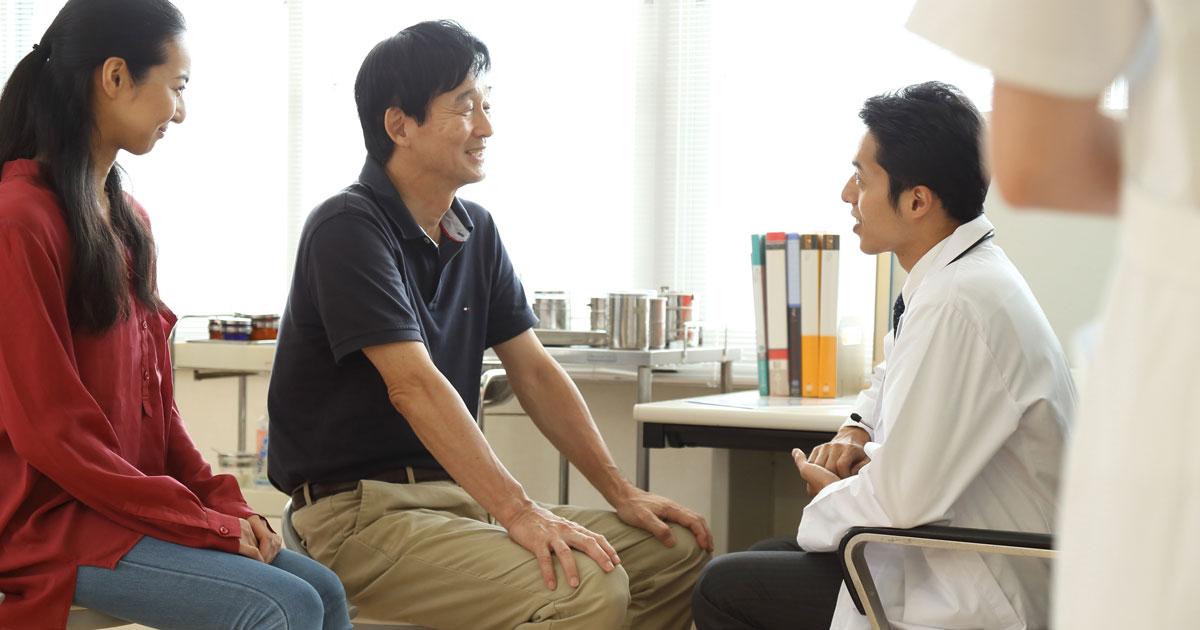 がん診断の結果は病理医によってなぜ変わるのか