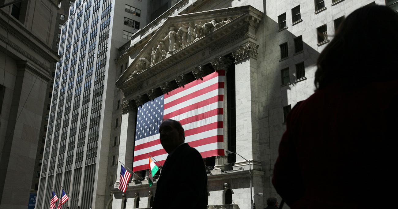 米国の「株主第一主義」見直しを日本が歓迎すべき理由