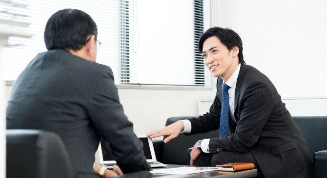 できる人は、3分話せば好かれる 浅川智仁