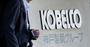 神戸製鋼も…名門企業が起こす不正の元凶は「世界一病」だ
