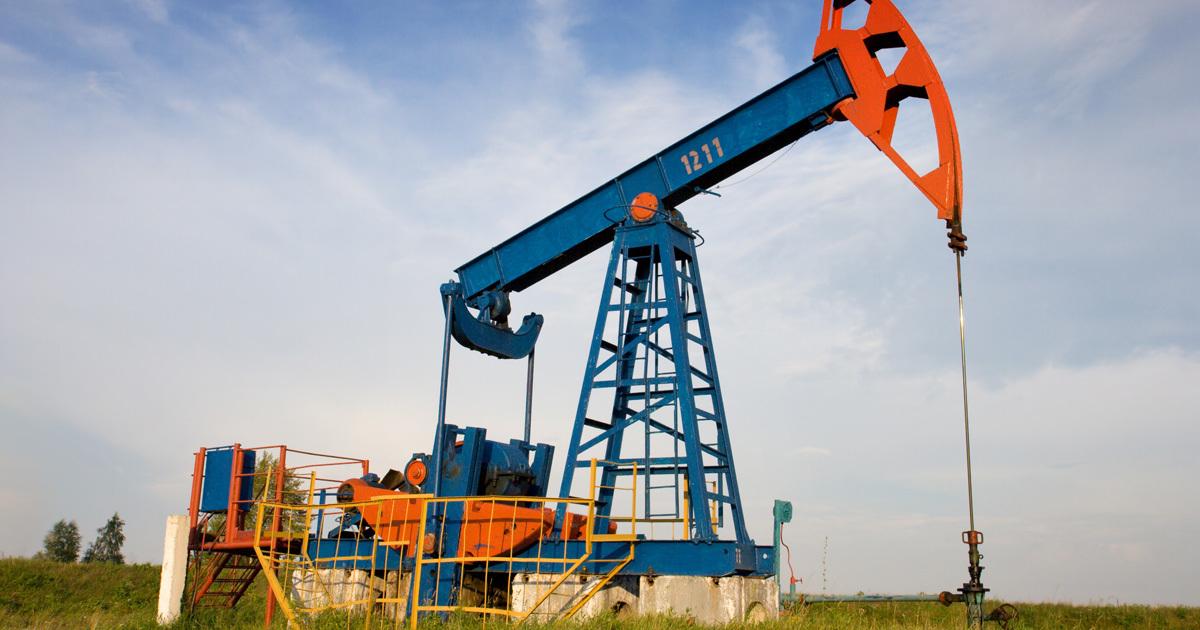 国際的な物価の基本は「原油価格」にある