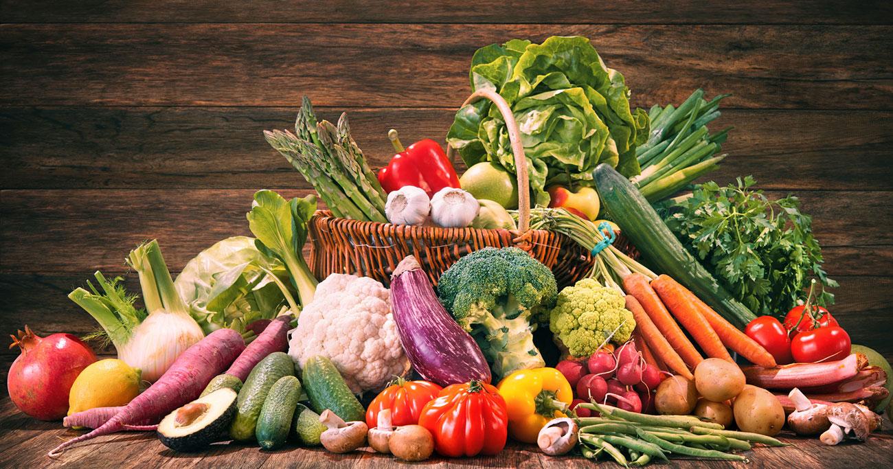 やせると思って食べていた野菜で下半身が太くなるって本当?!