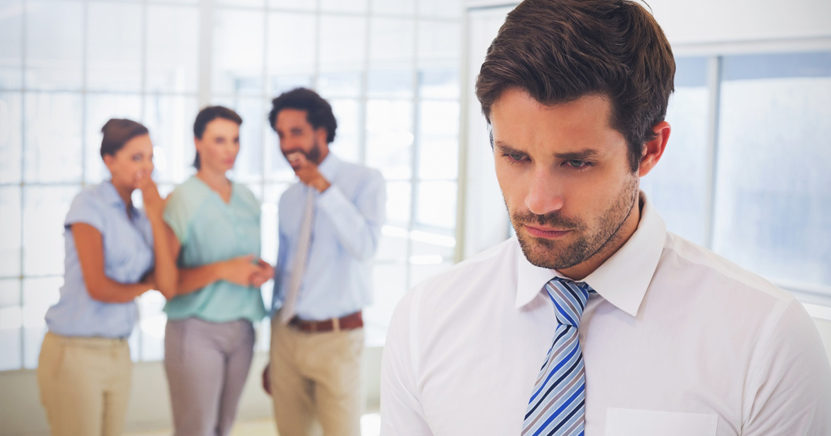 システム担当者が社内で「孤立」するリアルな過程