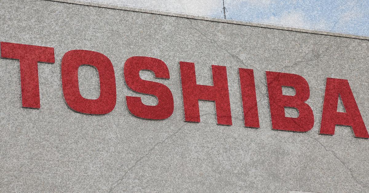 東芝の危機は経営者への過度の権限集中が招いた