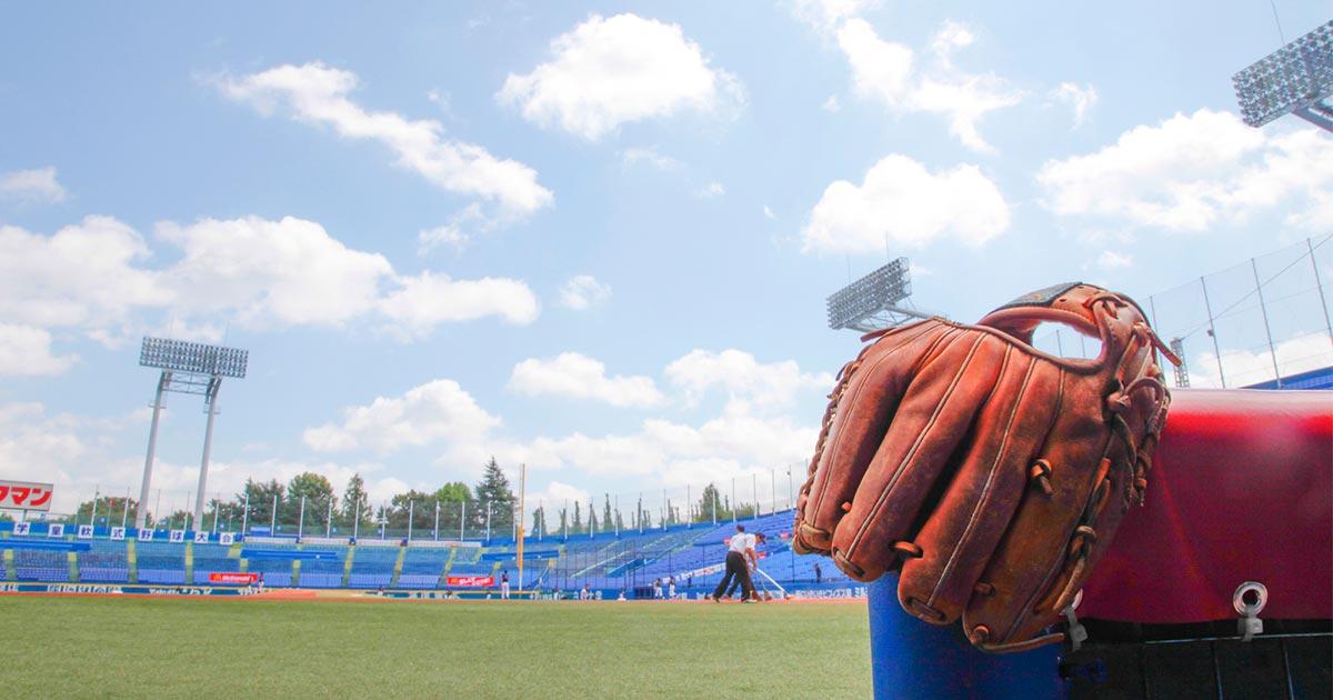 引退した元プロ野球選手が人生に苦しむ理由