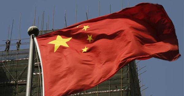 中国の成長ペース、世界金融危機以降で最も低くなる公算