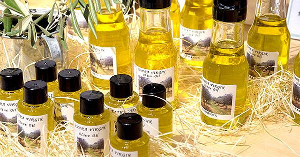 なぜ小豆島のオリーブオイルが世界で高評価なのか