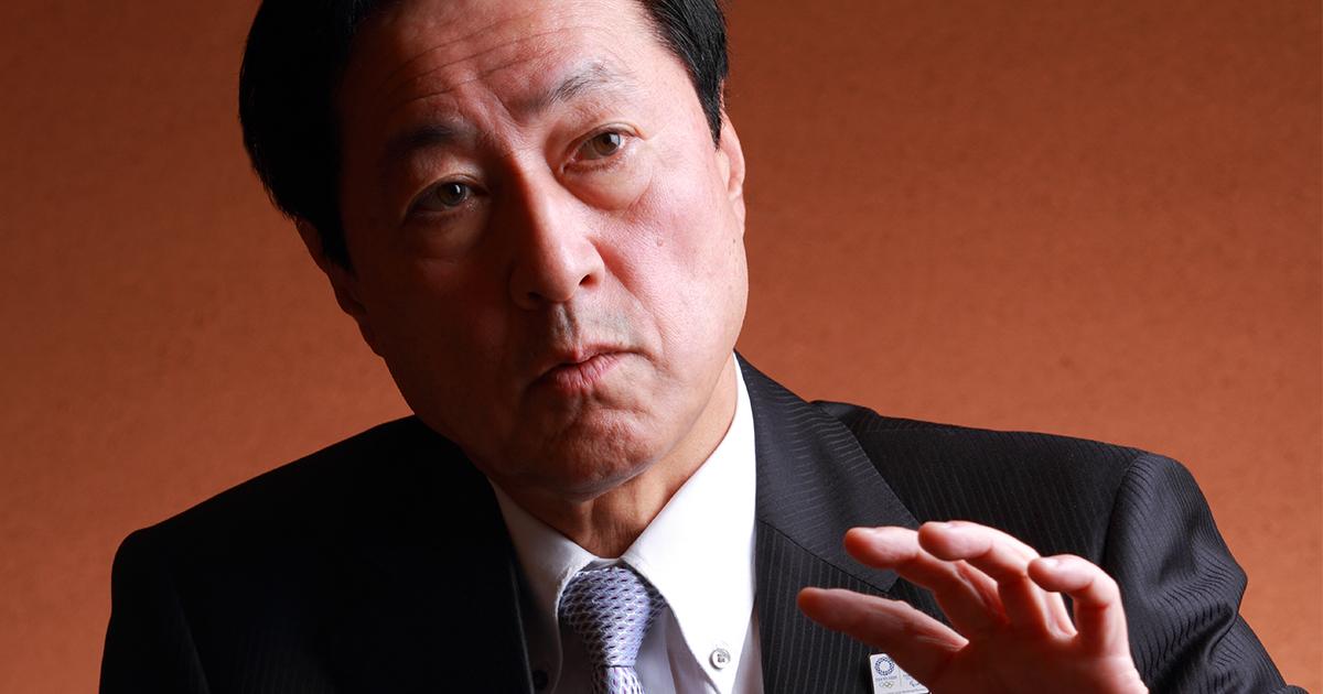みずほ34歳支店長が象徴する銀行らしからぬリーダー育成術